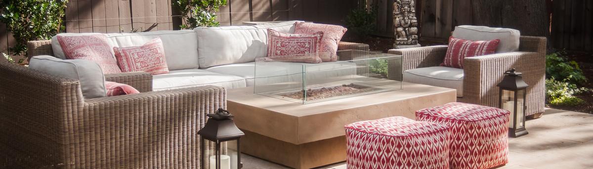 design really matters palo alto ca us 94301 reviews portfolio houzz - Interior Design Palo Alto