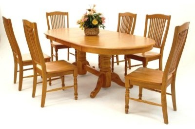Wonderful Please Give Me A Price For This Table With 4 Chairs.