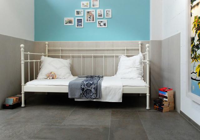 fliesenausstellung m nchen. Black Bedroom Furniture Sets. Home Design Ideas