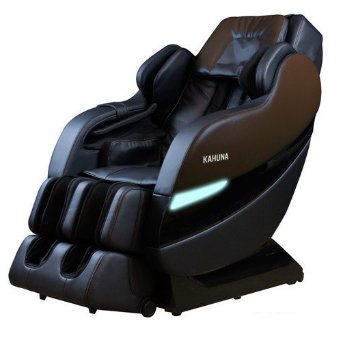 Superior Kahuna Massage Chair Contemporary Massage