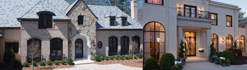 Renaissance Homes - Atlanta, GA, US 30327