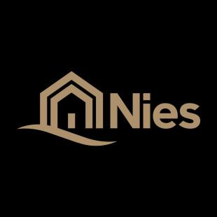 Nies Homes Wichita Ks Us 67206