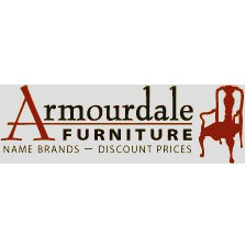Attractive Armourdale Furniture U0026 Appliance Company   Kansas City, KS, US 66105