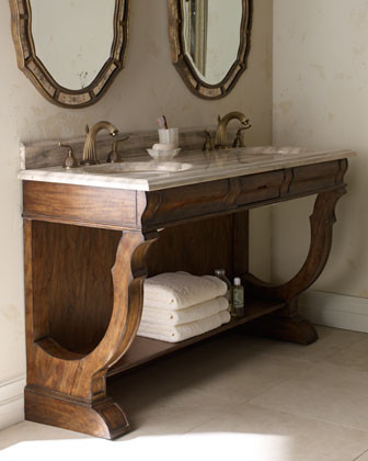 products vanity classic aw antique white fairmont traditional sink mirror w style bc bathroom vanities set
