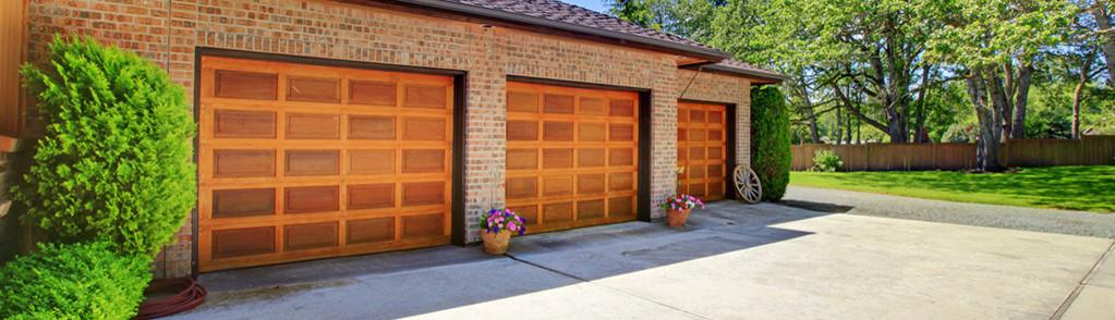 Garage Door Repairs Baltimore Md Baltimore Md Us 21202