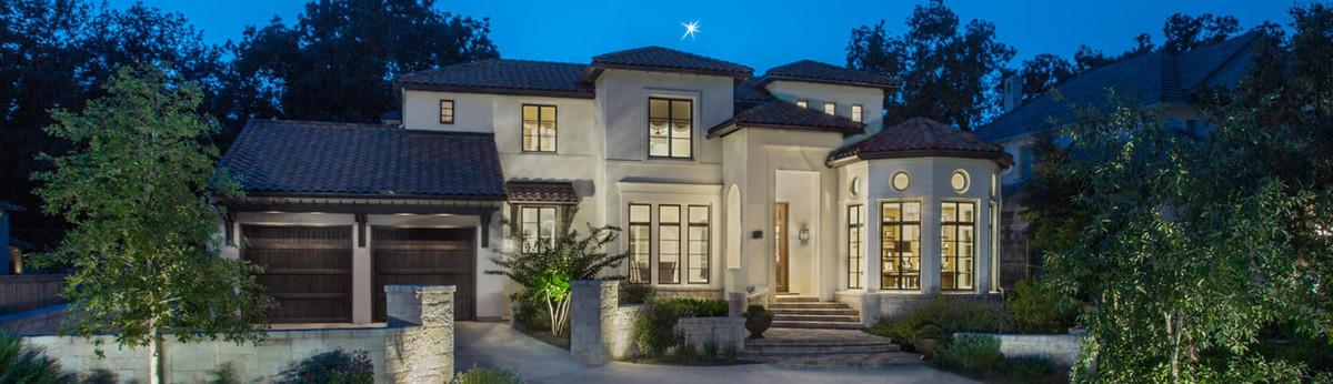 nic abbey luxury homes by lisa nichols  san antonio, tx, us, Luxury Homes