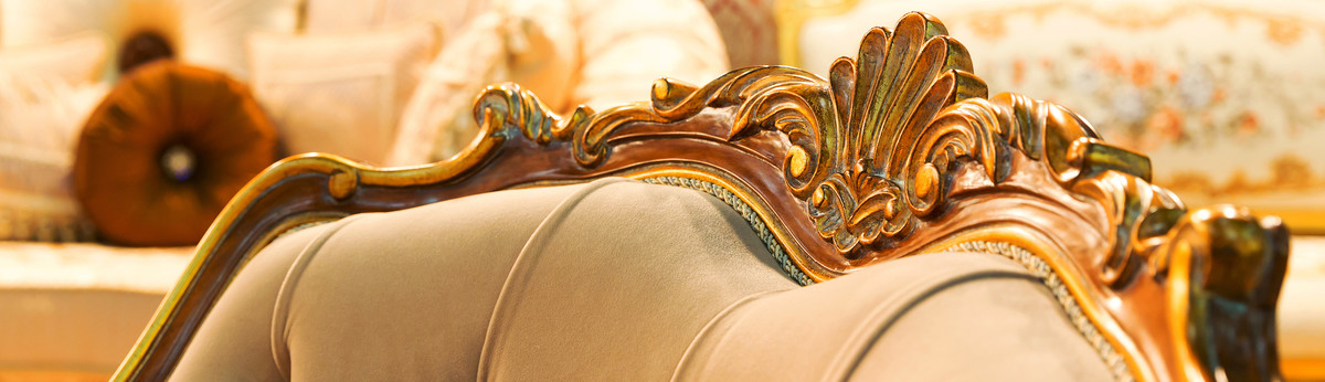 Imperial Upholstery And Furniture Revival Mcdonough Ga Us