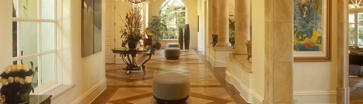 m austin designer floors and fabric san diego ca us 92117