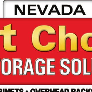 1st Choice Storage Solutions Las Vegas Nv Us 89103 Start Your Project