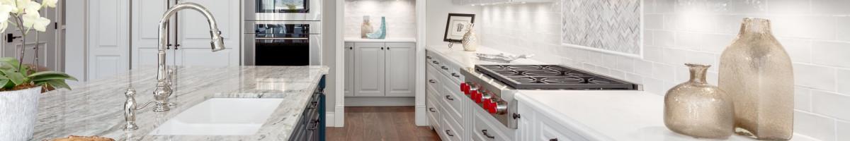 Merit Kitchens Langley Design Centre - Surrey, BC, CA V3S6K1 ...