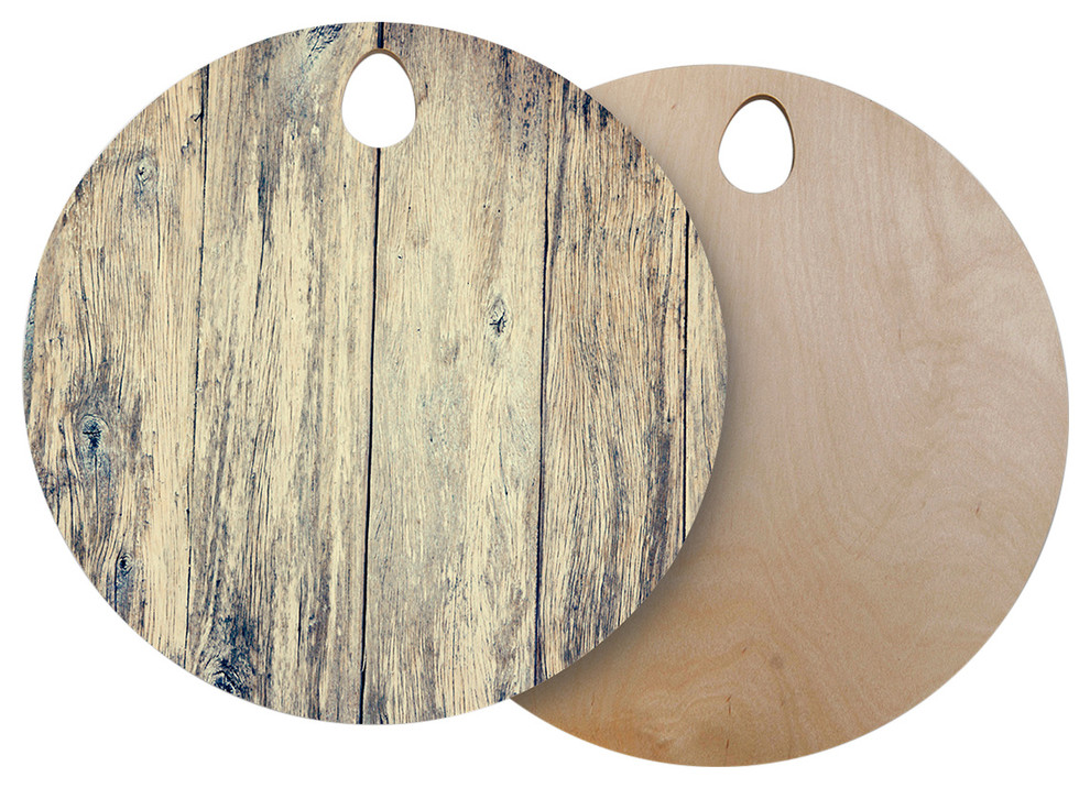 2.25 LOC WIDIA Hanita I4S0750W225R VariMill I4S GP Roughing//Finishing End Mill 0.75 Cutting Dia TiAlN Coating 4-Flute Weldon RH Cut Carbide