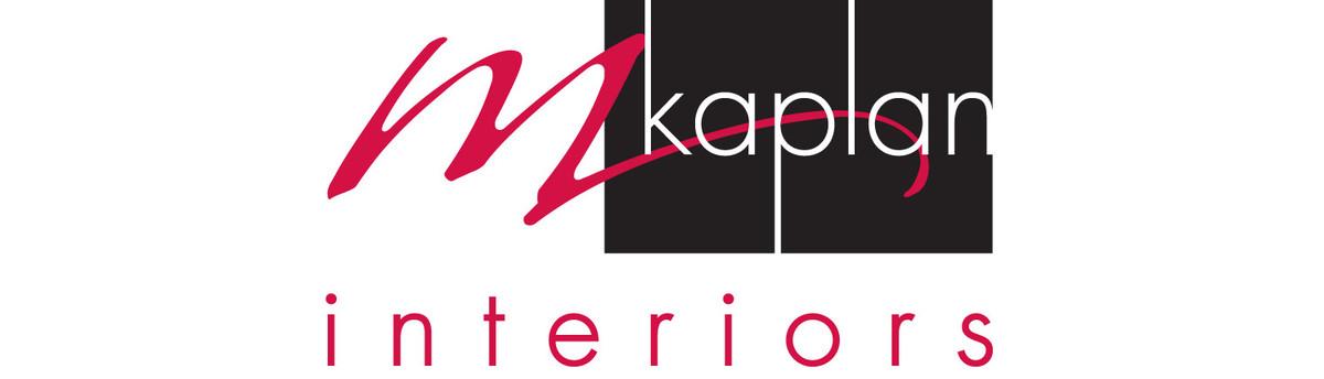 Exceptional M Kaplan Interiors U0026 Furniture   MALVERN, PA, US 19355