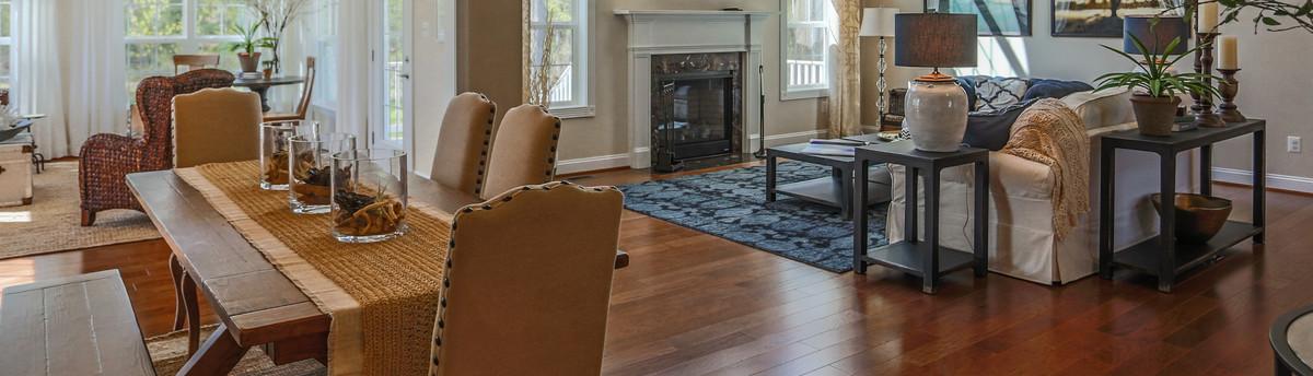 Quality Built Homes - Reviews & Photos   Houzz
