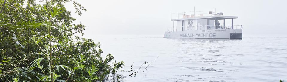 Miebach Köln miebach yacht hausboote floating homes köln de 51149