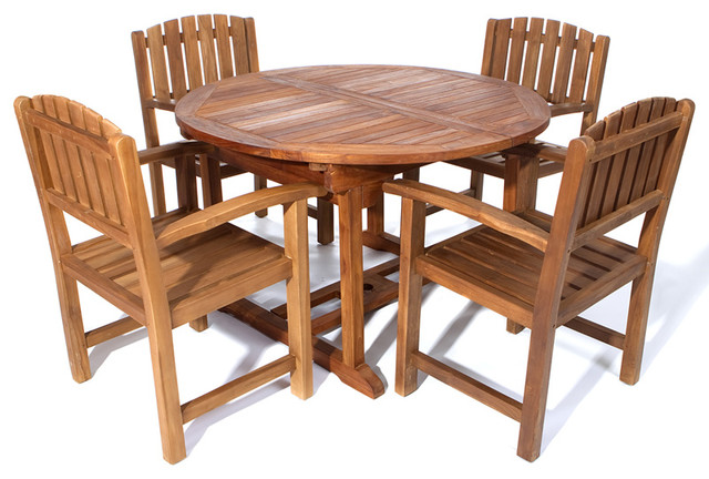outdoor furniture outdoor dining furniture outdoor dining sets