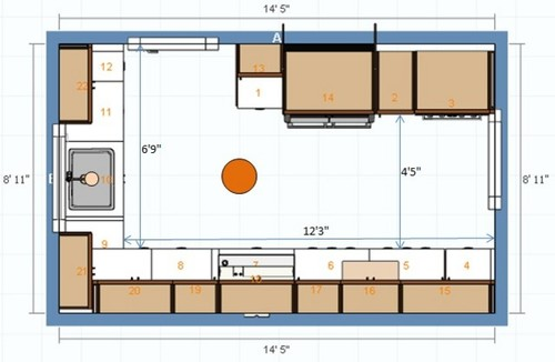 Kitchen Lighting Layout Kitchen Lighting Layout Calculator Recessed Lighting Spacing Milwaukee