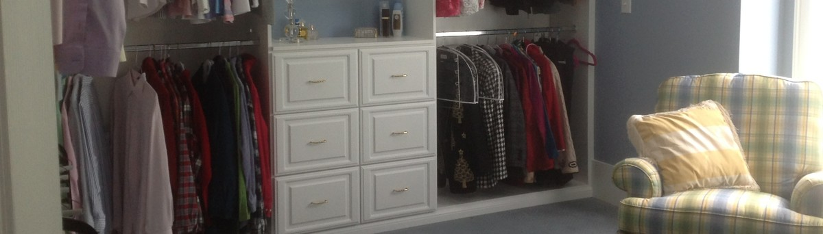 Closets By Design: 5 Reviews U0026 4 Projects   Raleigh, NC