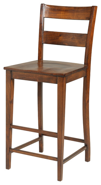 Brilliant Sonoma Bar Stool 30 Alphanode Cool Chair Designs And Ideas Alphanodeonline