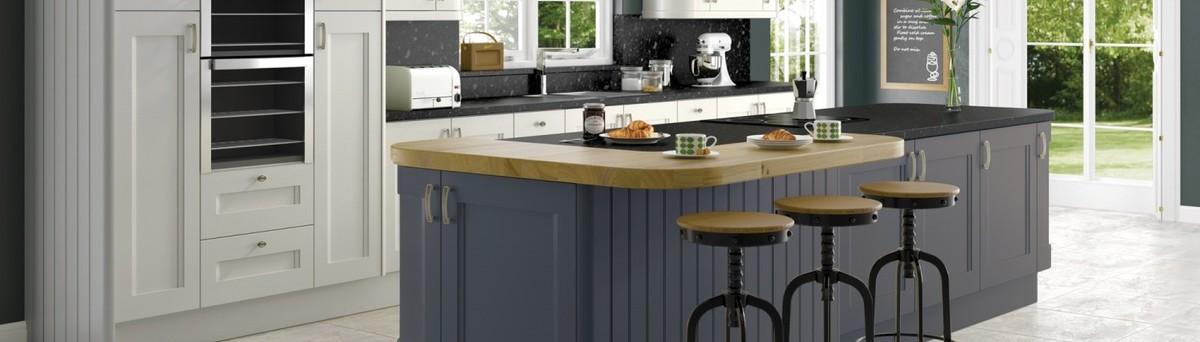 rossendale interiors bacup lancashire uk ol13 0ld