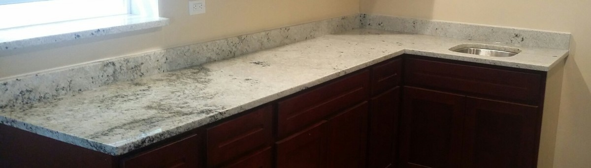 Independent stone bedford park il us 60638 for Kitchen cabinets 60638
