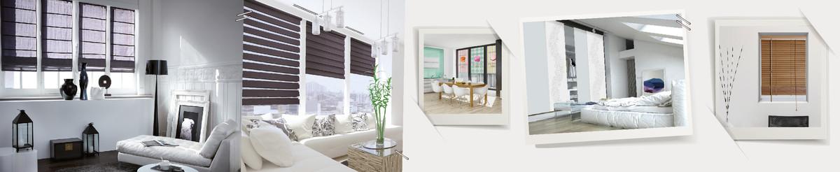 madeco store pont a marcq fr 59710. Black Bedroom Furniture Sets. Home Design Ideas