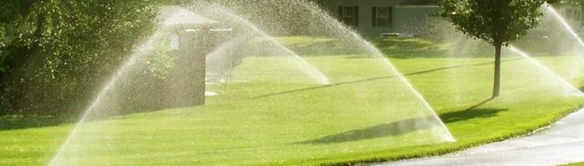 Austex Sprinklers Austin Tx Us 78613