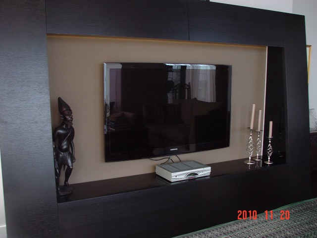 DANA TV Stand Modern Furniture