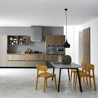 Cesar Kitchens Amazing Cesar Kitchens Australia  Sydney And Melbourne Au 20003000