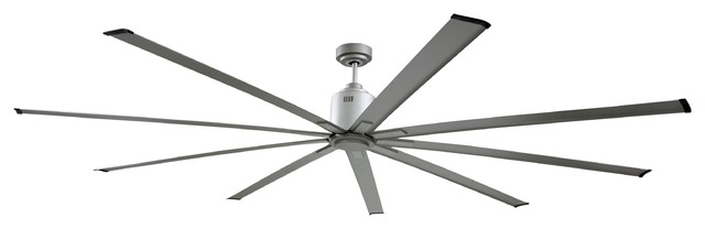 Ventamatic Ltd Indoor Industrial Ceiling Fan & Reviews