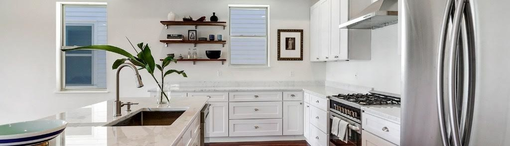 DL Cabinetry/DL Space Inc. New Orleans   New Orleans, LA, US 70126