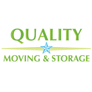 Quality Moving U0026 Storage Moving Co.   Movers   Reviews, Past Projects,  Photos | Houzz