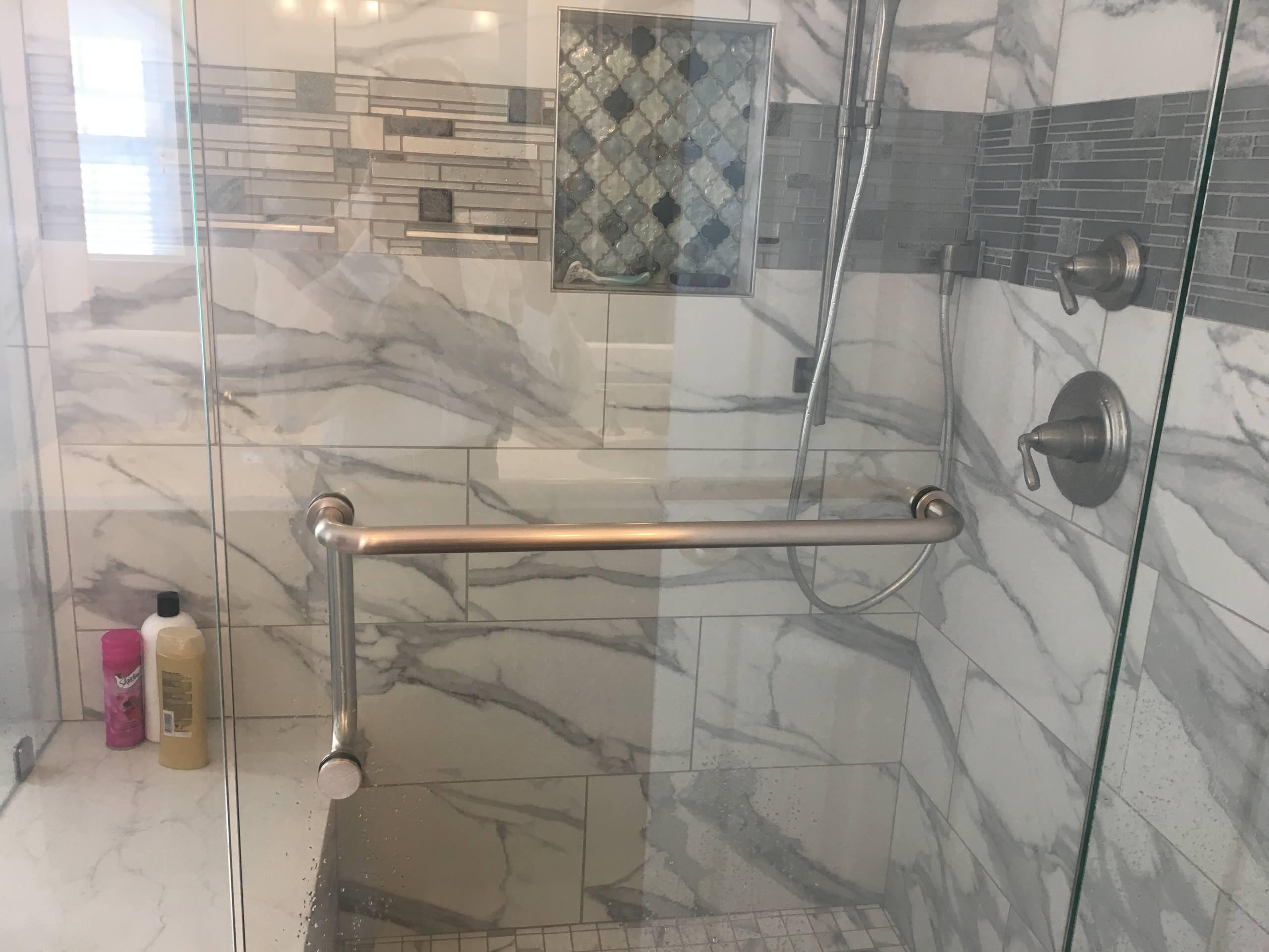 MM Bath