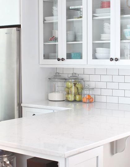Cambria Quartz Engineered Countertops From Royal Stone Tile In Los Angelestraditional Angeles