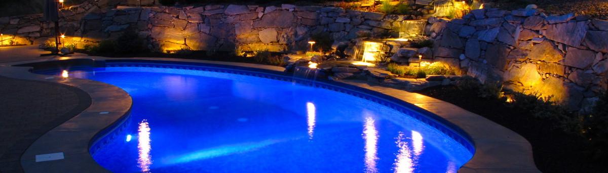Blue Haven Pools U0026 Landscapes Co.   Pool U0026 Spa Maintenance In Vernon, BC,  CA V1T 6V2 | Houzz