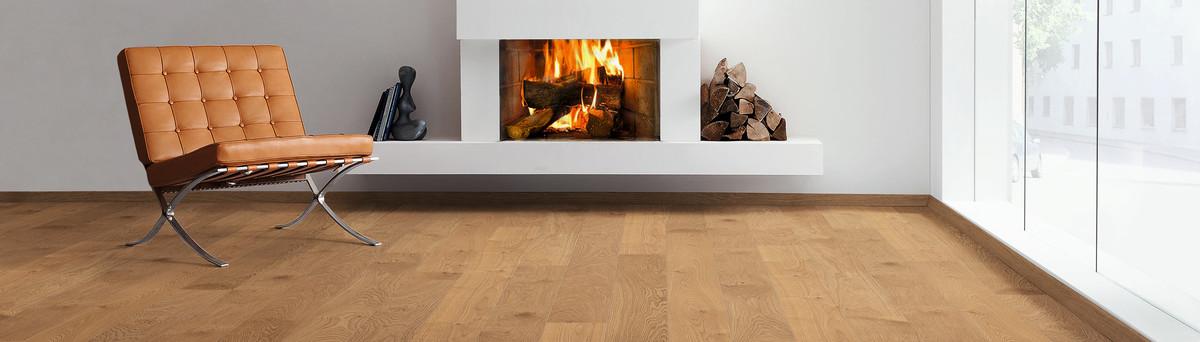 Grosvenor Flooring Chester Cheshire Uk