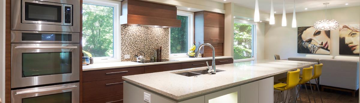 Everitt Design   Winnipeg, MB, CA R3M 0N4   Interior Designers U0026 Decorators  | Houzz