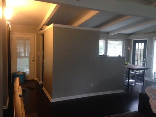 Accent wall ideas wanted aloadofball Choice Image