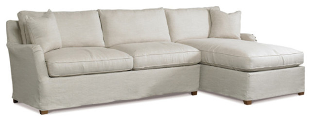 Elegant Slipcover For Sectional Sofa With Chaise 38 About Remodel Sofas  Sleeper Bed