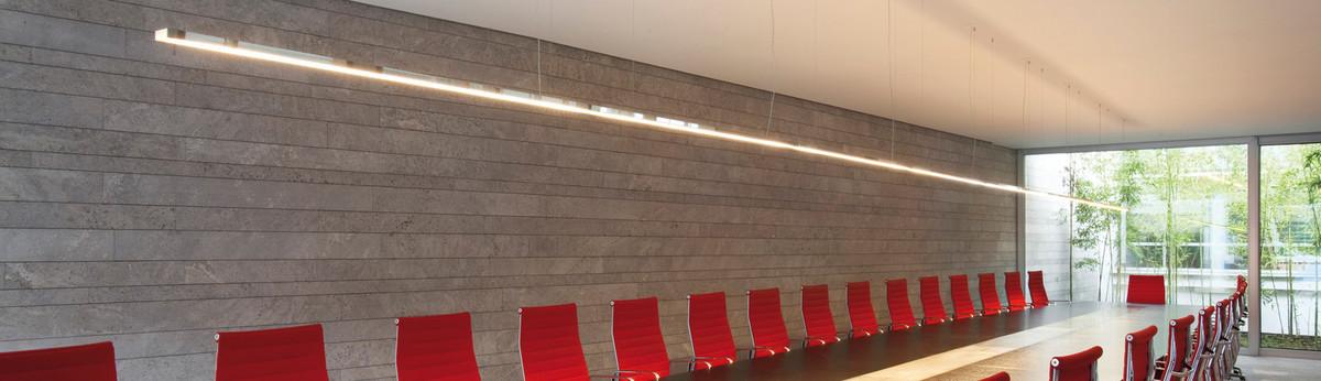 REMAGEN Ideen für Licht + Raum e.K.: Reviews & 14 Projects ...