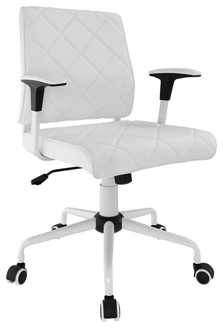 Cool Office Desk Chair, \