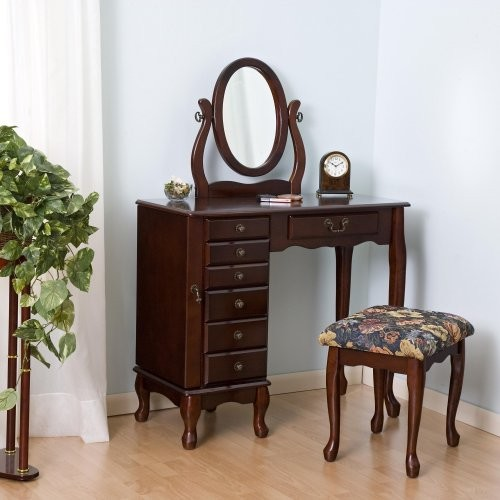 themes for baby room antique bedroom vanity