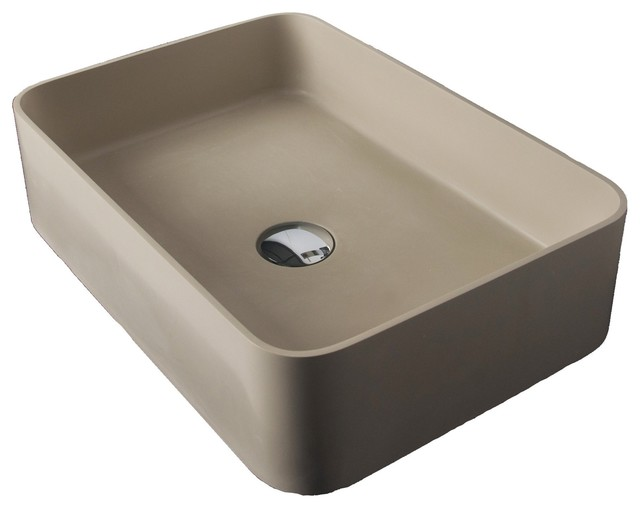 ID Solid Surface 20\