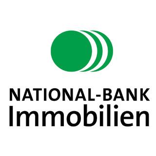 Nationalbank Essen Immobilien nationalbank bochum acherishedaffaireventpartyweddingplanning com