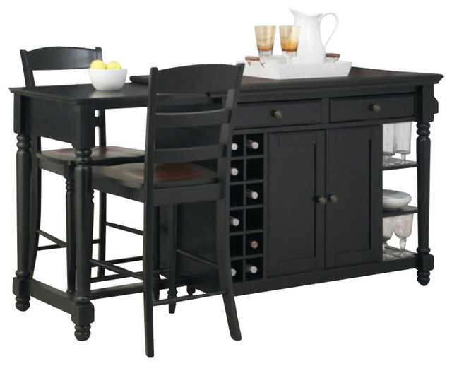Kitchen Island Cart With Seating kitchen island cart with seating – laptoptablets