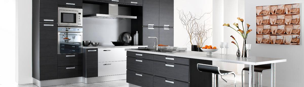 cr cr architecte d 39 int rieur et cuisiniste 91 longjumeau fr 91160. Black Bedroom Furniture Sets. Home Design Ideas