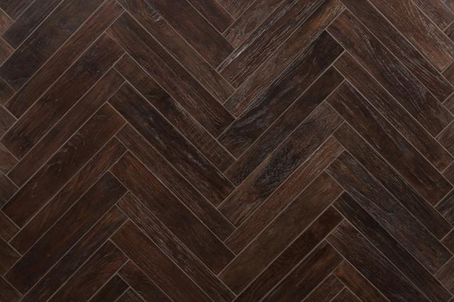 Herringbone Wood Tile WB Designs - Herringbone Wood Tile WB Designs