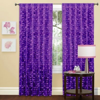 Curtains Ideas bed bath and beyond bathroom curtains : Bed Bath And Beyond Sheer Kitchen Curtains - Best Curtains 2017