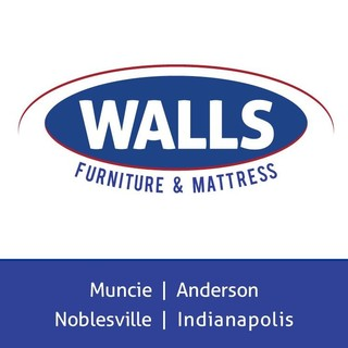 Walls Furniture U0026 Mattress   Muncie, IN, US 47304