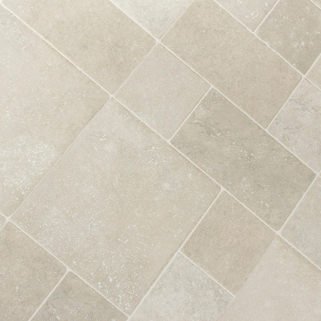 cottage stone flooring