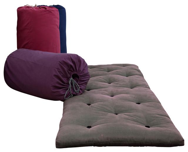Karup Design Bed In A Bag Gris